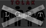 Ketua Harian DAD Kotim : LGBT Bukan Kehidupan Normal