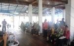 Bupati Seruyan: Distribusi BBM Harus Tepat Sasaran