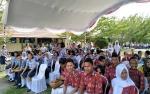Ratusan Siswa di Palangka Raya Ikuti Lomba Seni dan Sains