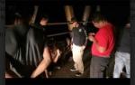Polres Katingan Kembangkan Penyelidikan Kasus Pemalakan Sopir Truk