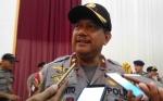 Polisi Kedepankan Tindakan Humanis di Operasi Lilin Telabang 2019