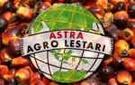 Analis: Laba Bersih Astra Agro Bakal Rontok 27,2%
