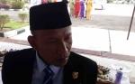 DPRD Seruyan Apresiasi Pemkab Prioritaskan Pembangunan Jalan Penghubung Antarkecamatan