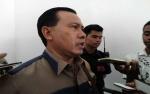 Komisi B DPRD Kalteng Segera Bahas Nasib 4 Anggota Terkena OTT KPK