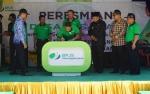 Sadar Jaminan Sosial, Warga Desa Tanjung Terantang Ikut BPJS Ketenagakerjaan