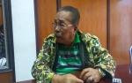 Suap Rp20 Juta Rencananya untuk 12 Anggota DPRD Kalteng