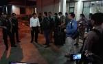 Tujuh Jam Lebih Geledah Kantor Sinarmas Group di Sampit, Ini Yang Diangkut Tim KPK