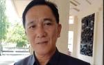 Dinkes Barito Selatan Perkuat Pencegahan, Pengendalian dan Promosi Kesehatan