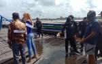 Perempuan Jalin Asmara dengan Sopir Travel Bela Sang Pembunuh