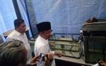 Kabupaten Seruyan akan Bangun Tugu Ikan Balida Sebagai Ikon Daerah