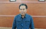 Ketua DPRD Kapuas Apresiasi Pemberian Bonus untuk Atlet Peraih Medali