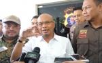 Anggota DPR RI Minta Jalur Tikus Peredaran Narkoba di Kalteng Ditutup
