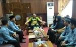 Satu Kafilah Lamandau Wakili Kalteng di MTQ Korpri Tingkat Nasional