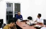 BPJS Kesehatan Muara Teweh Gelar Forum Kemitraan dengan Pemerintah Daerah