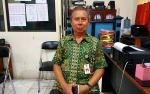 BKPSDM Barito Utara Matangkan Persiapan Tes CPNS