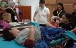 BKKBN Kampanyekan Alat Kontrasepsi IUD Kepada Masyarakat