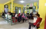 Pemkab Sukamara Hapus Jaminan Pelayanan Fisioterafi Kesehatan