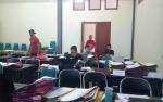 27 Formasi CPNS Sukamara Tidak Dilirik Pelamar