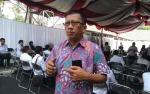 BKD Kalteng Berharap Ada Seleksi CPNS 2019 dengan Syarat Lebih Sederhana