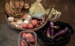 Pasar Tradisional Hasil Revitalisasi Masih Minim Pedagang