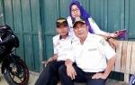 Optimistis PAD Jasa Tambat Kapal Tongkang Tembus Rp3,5 Miliar