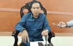 Anggota DPRD Kapuas Ini Berharap Rehab Saluran Air di Desa Saka Mangkahai Terlaksana