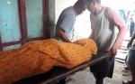 Polisi Beberkan Hasil Visum Korban Gantung Diri di Barito Selatan