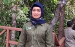 PT SSMS Tbk Janji Terus Libatkan Masyarakat untuk Kelola Pulau Salat
