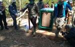 Ketua BUMDes Pilang Harapkan Ekowisata Pulau Salat Segera Terealisasi