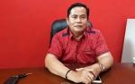 Empat Komisi DPRD Kapuas Kunker ke Luar Daerah