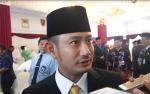 Gubernur Ingatkan Larangan Pungli, Begini Tanggapan Wali Kota