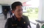 Anggota DPRD Seruyan Meminta Masyarakat Perangi Kampanye Hitam