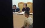 Remaja 17 Tahun Ditangkap Lantaran Simpan Sabu