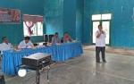 Bawaslu Sukamara Panggil 4 ASN Tanggapi Unggahan Kampanye Caleg di Media Sosial