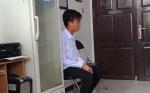 Remaja Ini Gunakan Hasil Jambret Untuk Foya-Foya di Lokalisasi