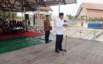 Bulan Bhakti Karang Taruna VI Tingkat Provinsi Resmi Dicanangkan