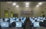 Dari 500 Peserta SKD CPNS Sukamara Hanya 15 Orang Lulus