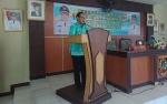 Tenaga Kontrak di Barito Selatan Bakal Dipangkas, Gaji Naik di 2019