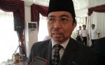 Pendapatan Asli Daerah Kalteng Sudah Capai 94%