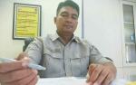 Masyarakat Diminta Laporkan Petugas Teknisi Gadungan Pencuri Aki Lampu Lalu Lintas