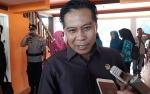 Politisi Golkar Ini Sebut Masyarakat Mantangai Usulkan Jalan Tembus ke Kecamatan Timpah