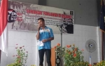Rutan Tamiang Layang Gelar Gathering Of Heroes