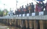 Pemkab Sukamara Berencana Pulangkan Pahlawan Dimakamkan di Luar Daerah