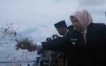 Peringatan Hari Pahlawan di Kotawaringin Barat Dirangkai Upacara hingga Tabur Bunga
