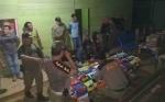 Bupati Nurhidayah: Tidak Ada Tempat untuk Praktik Prostitusi di Kotawaringin Barat