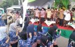 STQ VIII Tingkat Kabupaten Lamandau Tahun 2018 Diikuti 357 Peserta
