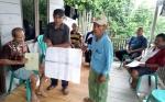 Pemkab Gumas Diminta Aktif Selesaikan Masalah Lahan Transmigrasi