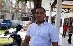 DPRD Kapuas Akan Cek Kondisi Jembatan Ambruk di Timpah