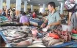 Sebagian Warga Palangka Raya Pilih Konsumsi Ikan Patin Ketimbang Daging Ayam