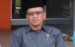 Kepala BKD Sebut Gubernur Sudah Kantongi Nama 3 Besar Lelang Jabatan